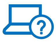 Consigli per la scelta dei dispositivi Surface