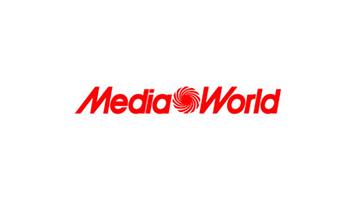 Logo Media World COMPRA ON-LINE