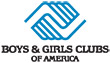 BOYS & GIRLS CLUB OF AMERICA