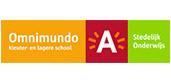 Logo di Omnimundo