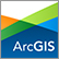 Logo di ArcGIS