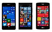 Dispositivi Windows 10