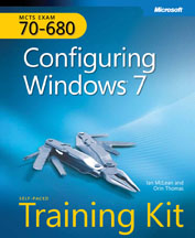 mcitp guide to microsoft windows server Mcitp guide to microsoft windows server 2008, server administration (exam #70-646) chapter 2 installing windows server 2008 learning objectives plan and make the appropriate preparations for installing windows server 2008 slideshow 5586213 by lisle.