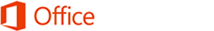 Logo Microsoft Office