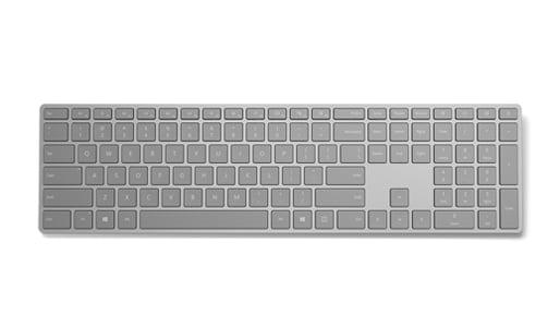 Modern Book Cover Keyboard : Acquista accessori per microsoft surface case docking