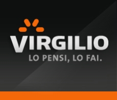 Virgilio Search