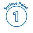 Sueface Point 1