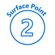 Sueface Point 2