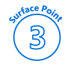 Sueface Point 3