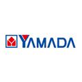 Yamada ロゴ