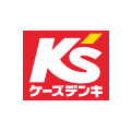 K's ロゴ