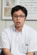 株式会社サークルKサンクス - マ...
