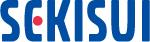 ロゴ:積水化学工業株式会社