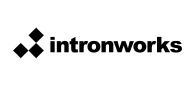 ロゴ:株式会社イントロンワークス