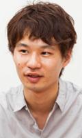 写真:株式会社イントロンワークス 取締役 兼 最高技術責任者 小出 真嗣 氏