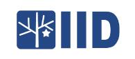 ロゴ:株式会社情報基盤開発