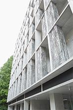 写真:東京大学アントレプレナープラザ