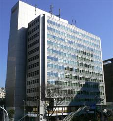 写真:東急建設株式会社