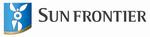 ロゴ:サンフロンティア不動産株式会社