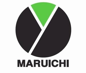 ロゴ:マルイチ株式会社
