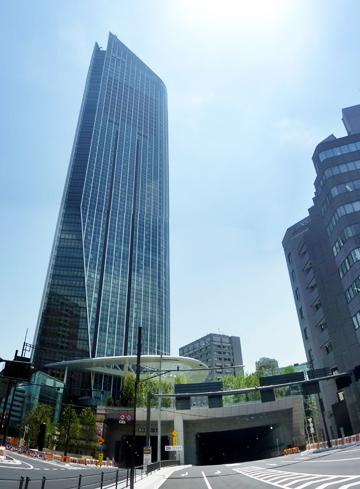 写真:日本ビジネスシステムズ株式会社