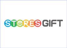写真:セゾン情報システムズが提供する、STORES-GIFT