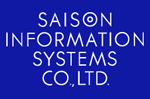 ロゴ:株式会社セゾン情報システムズ