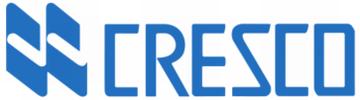 ロゴ:株式会社クレスコ