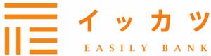 ロゴ:株式会社イッカツ