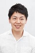 写真:株式会社カプコン UX デザインプロダクション室内田 哲治 氏