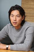 写真:株式会社アクアビットスパイラルズ 取締役 CTO 矢山 丈児 氏