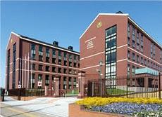 写真:仙台育英学園高等学校