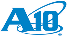 A10ネットワークス株式会社様