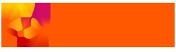 ロゴ: アバナード株式会社