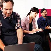 Heinz: イノベーションと効率化を促進する