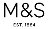 Marks & Spencer のロゴ