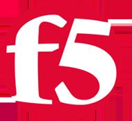 F5ネットワークスジャパン合同会社様
