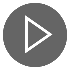PowerPoint の機能に関するページ内ビデオを見る