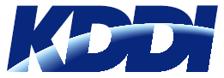 KDDI株式会社 様