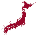 Japan My Number logo, learn about the Japan My Number Act