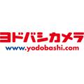 Yodobashi ロゴ