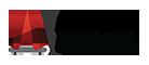 AutoCAD 360 のロゴ