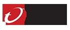 TrendMicro のロゴ
