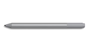 プラチナの Surface ペン