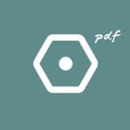 Drawboard PDF のロゴ