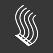 StaffPad のロゴ