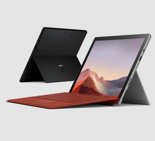 Microsoft Surface コンピューター、ノート PC、PC、 2-in-1、デバイスなどの公式 Web サイト – Microsoft Surface