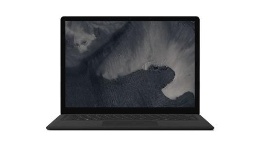 「surface laptop 2」の画像検索結果