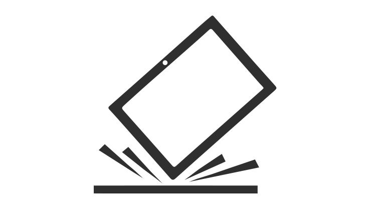Microsoft Complete – 修正プログラムのアイコン