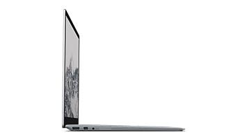Surface Laptop の製品イメージ